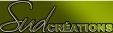 logo sud créations paysages