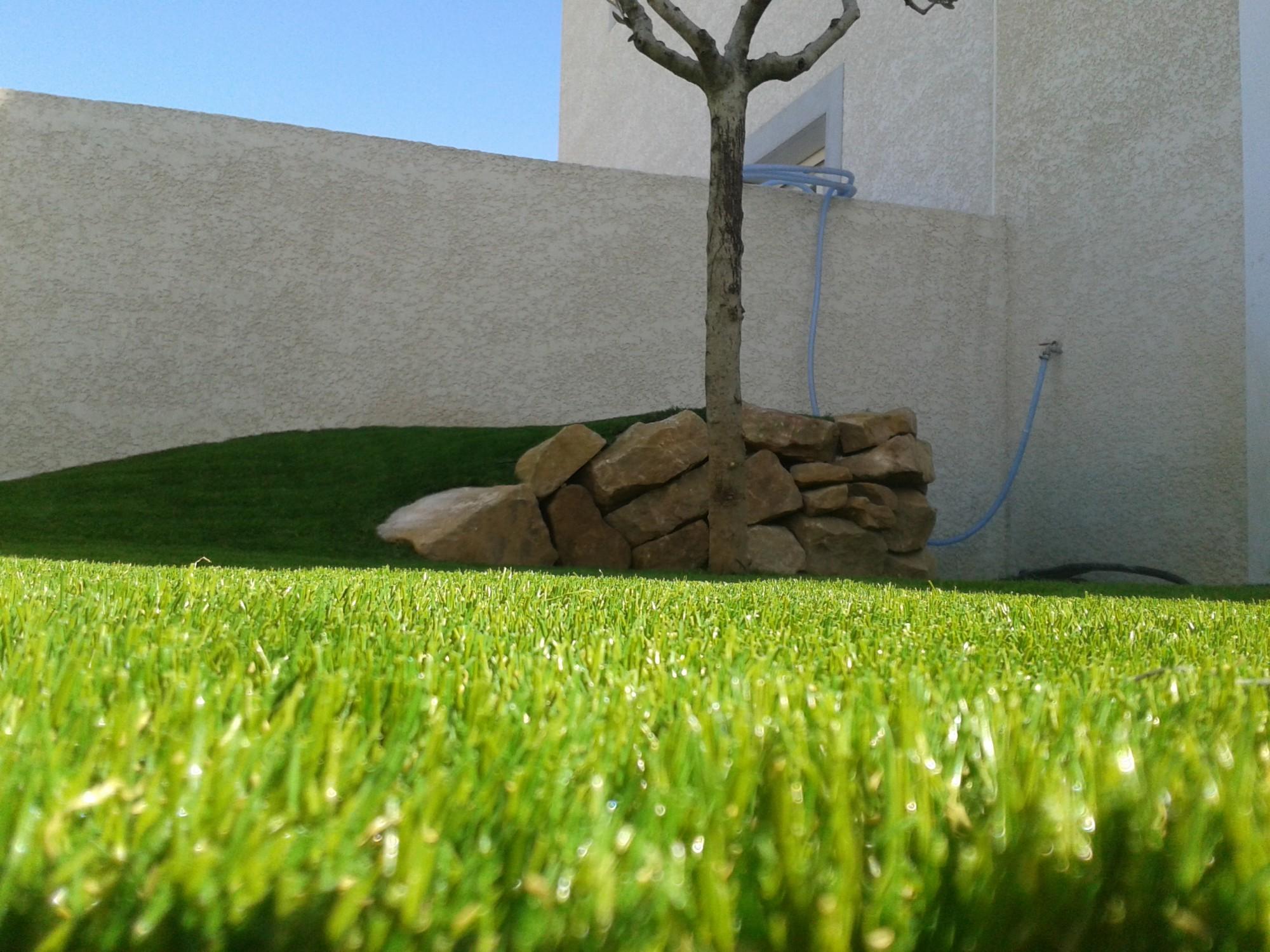Piscine pour jardin pas cher beautiful piscine jardin bois images et photos with piscine pour - Entourage maison pas cher ...