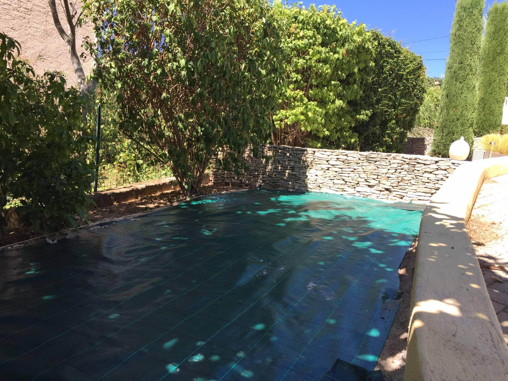 pelouse artificielle Salon de provence