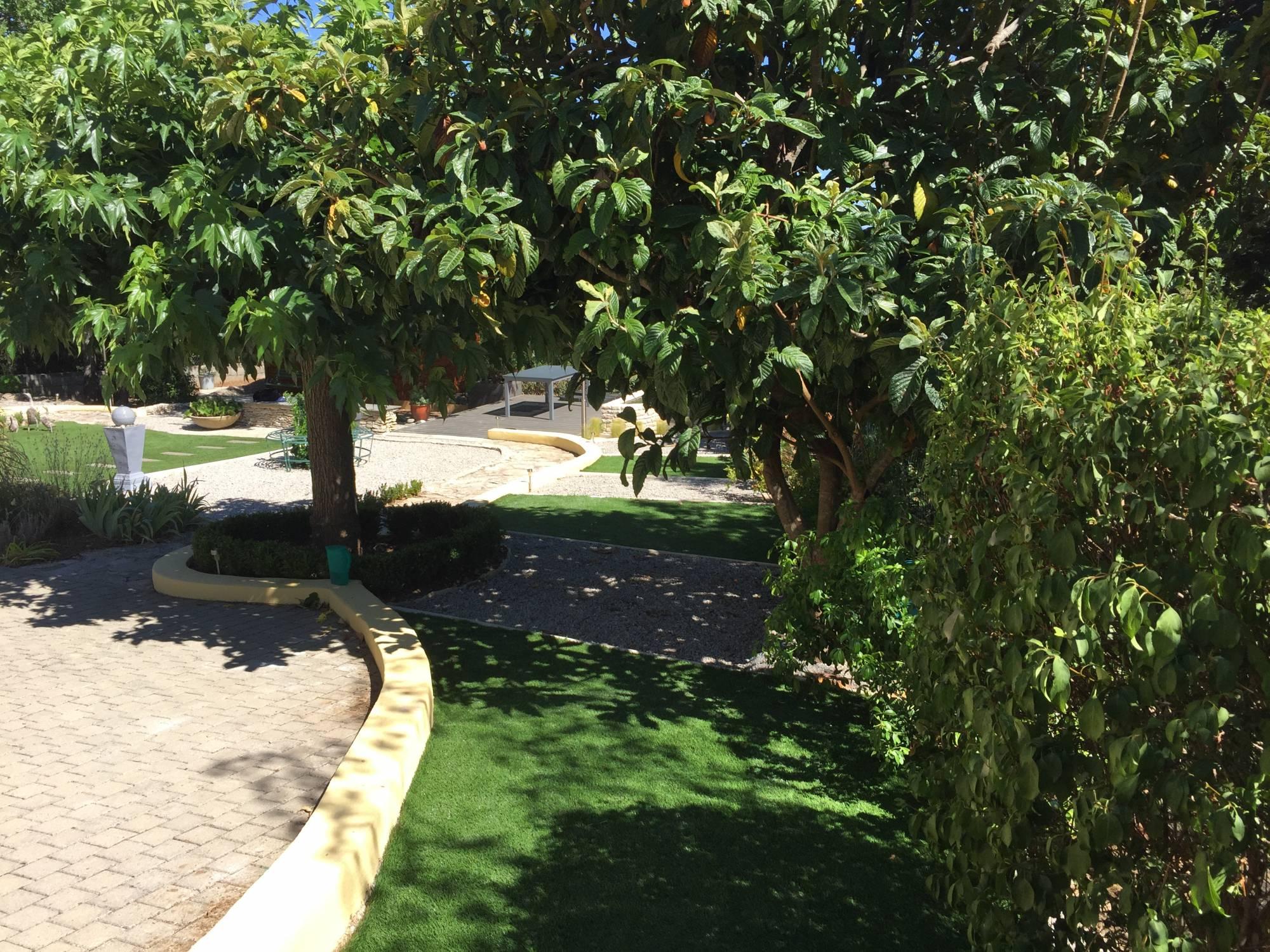 vente de pelouse artificielle à Nice