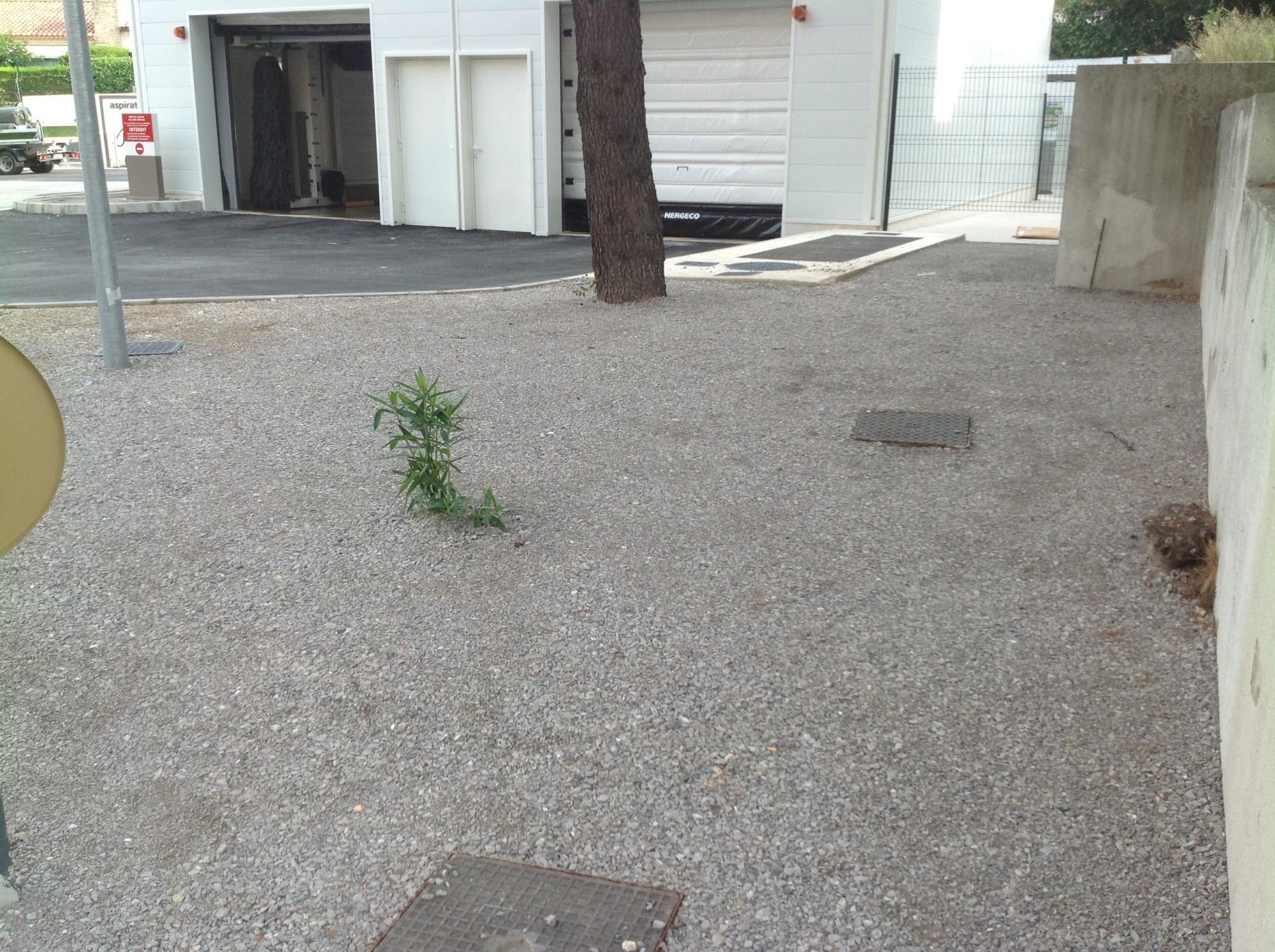 Univers gazons : spécialiste du gazon synthétique à Montpellier