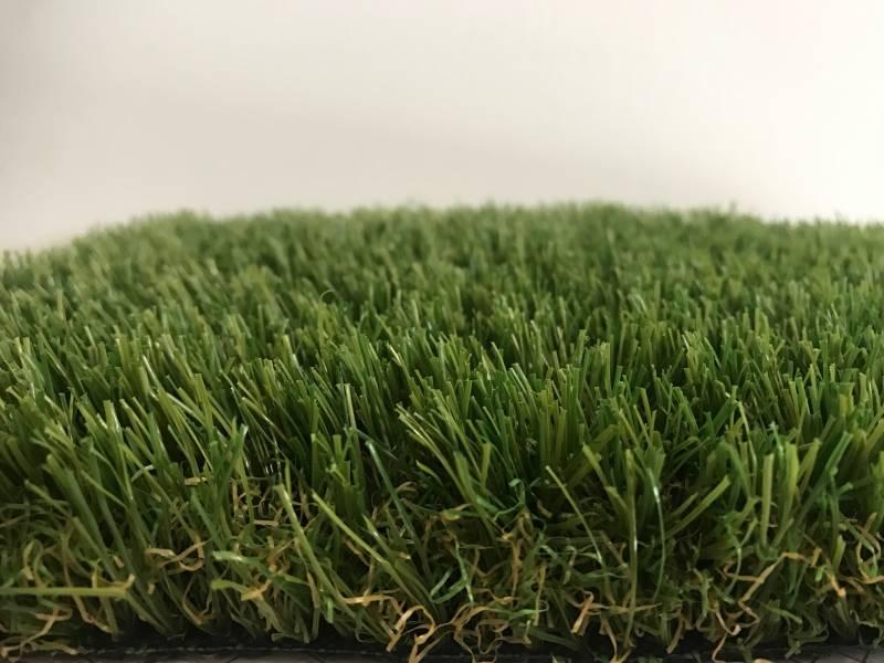 gazon artificiel bravo 35 mm c shape gazon et pelouse synth tiques marseille univers gazons. Black Bedroom Furniture Sets. Home Design Ideas
