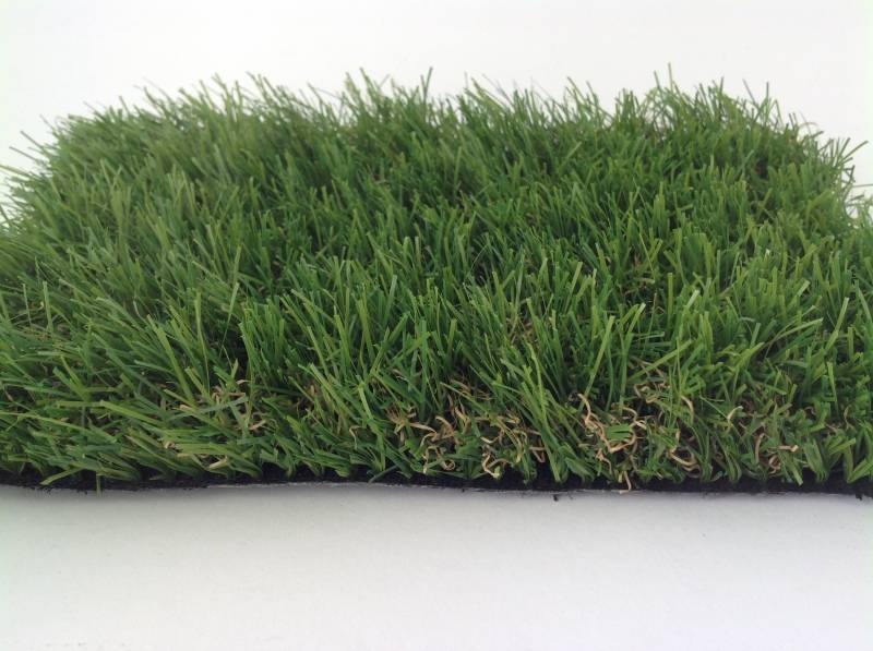 Gazon synth tique balcon garden 30 mm plus gazon et pelouse synth tiques mars - Acheter gazon synthetique ...