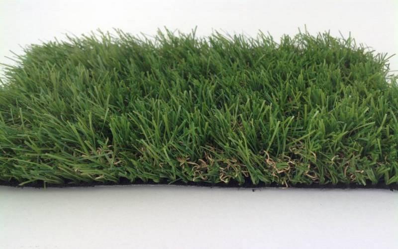 Gazon synth tique class feu h grass garden 32mm gazon et pelouse synth tiq - Acheter gazon synthetique ...