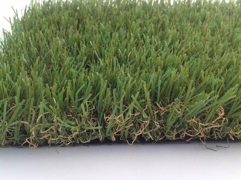 Gazon synth tique m moire de forme prince 35 mm gazon et pelouse synth tiqu - Acheter gazon synthetique ...