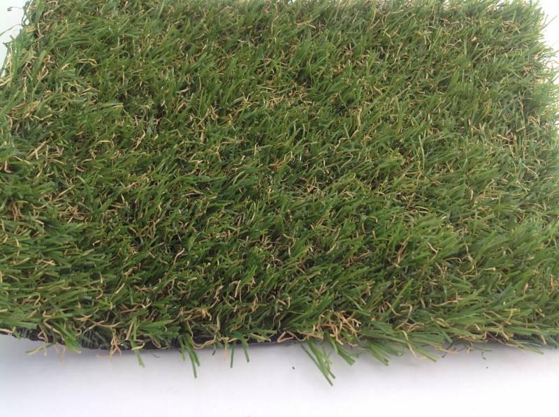 Gazon synth tique sun grass 20mm gazon et pelouse synth tiques marseille un - Acheter gazon synthetique ...