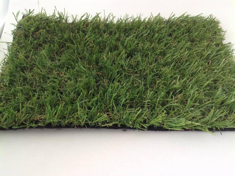 gazon synth tique terrasse h grass 15 mm gazon et pelouse. Black Bedroom Furniture Sets. Home Design Ideas