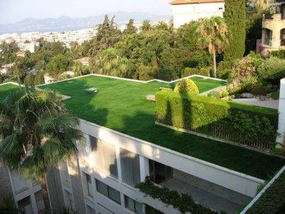 pourquoi choisir un gazon synth tique univers gazons plut t q 39 une pelouse artificielle de chez. Black Bedroom Furniture Sets. Home Design Ideas