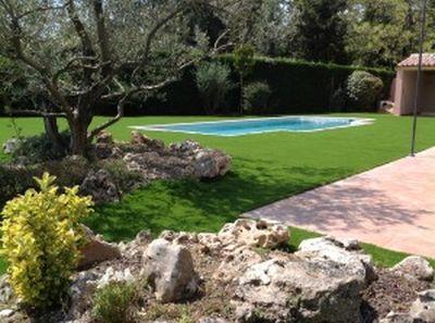 solde gazon synthetique pas cher discount gazon et pelouse. Black Bedroom Furniture Sets. Home Design Ideas