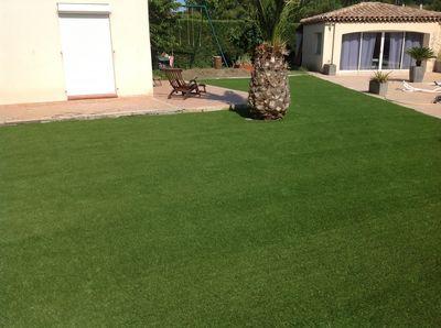 vente de pelouse synth tique pour v nement saint rapha l 83700 gazon et pelouse synth tiques. Black Bedroom Furniture Sets. Home Design Ideas