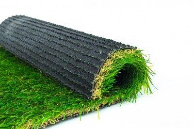 acheter du gazon artificiel pour jardin lyon gazon et pelouse synth tiques marseille univers. Black Bedroom Furniture Sets. Home Design Ideas