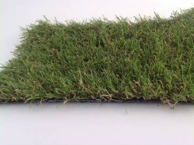 Gazon synth�tique SUN GRASS 20 mm