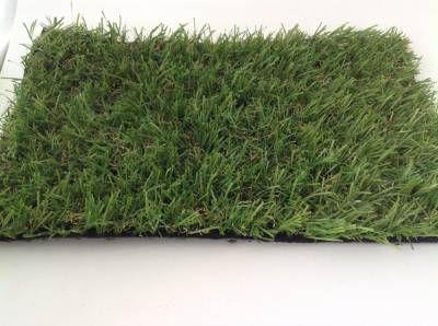 gazon synth tique terrasse h grass 15 mm gazon et pelouse synth tiques marseille univers gazons. Black Bedroom Furniture Sets. Home Design Ideas