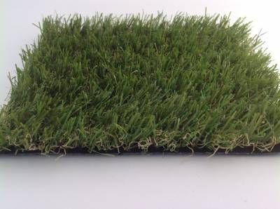 Gazon synth�tique lux 27 mm pour terrasse