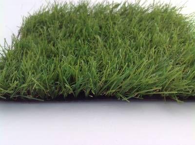 Gazon artificiel H grass 30 mm
